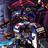 Rippedntripps's avatar