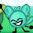 Sponchii2's avatar