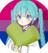 CyanSabǝr88's avatar