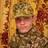 Dmitro Vlassov's avatar
