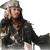 Captain jack sparrow123