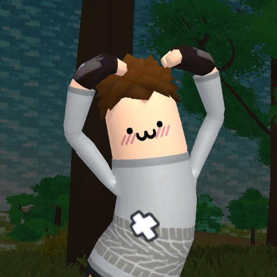 Grayson Wayne's avatar