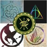 Idhunita Granger Everdeen's avatar
