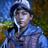 Avatar de ClemTWD123