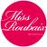 MissRoubaix's avatar