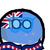 Ross Dependencyball