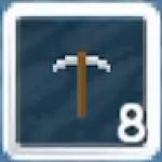 EggColdGT's avatar