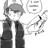 Selina19's avatar