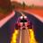 Mysd1234's avatar