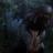 Spinosaurus wrangler's avatar