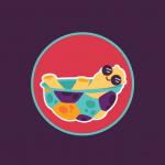 HecticHeroism1008's avatar
