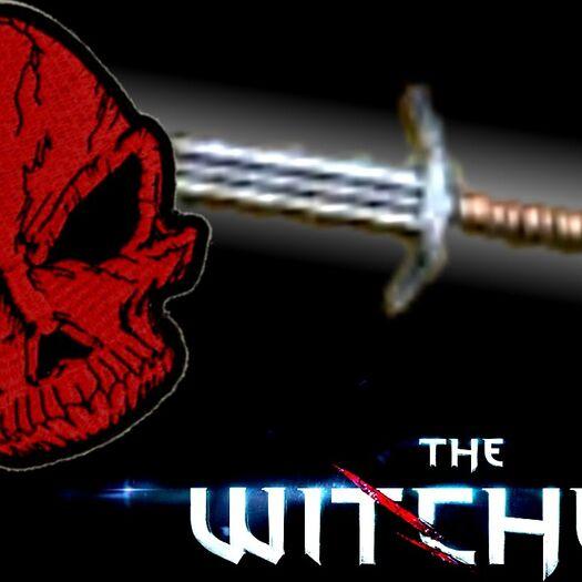 The Witcher 3 - Localización espada de acero HARVALL // Consejos para enemigos difíciles