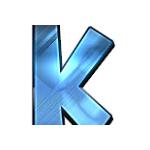 KingFire4IcePowerAAA's avatar