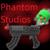 PhantomBattlegroundsWiki