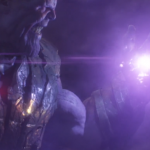 The Dark Shadow 666's avatar