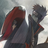 OneWena's avatar