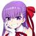 Diabolic Commander's avatar