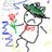 Slicer Vorzakh's avatar