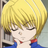 HotKurapika's avatar