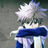 Nicotdx's avatar
