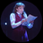 Jenthefangirl's avatar