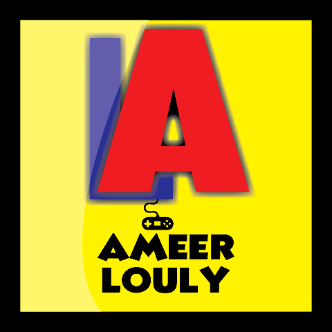 Ameer Louly's avatar
