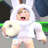 Crazycroc's avatar