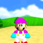 Candychaos7's avatar