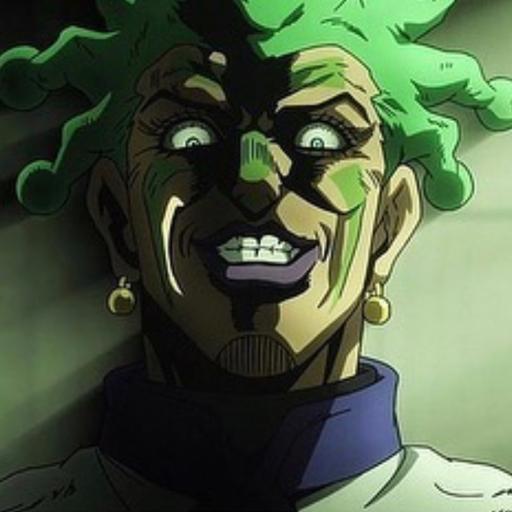 EdgeLordWolnir's avatar