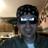 Timgobel1's avatar