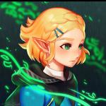 Pax de 2e's avatar