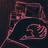 JetaimeSooshi's avatar