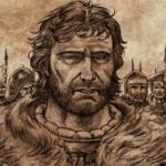 Torrhen II Stark's avatar