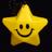 PftSG's avatar