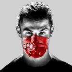 Wrzzer's avatar