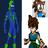 Xghost45's avatar