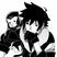Kaze06's avatar