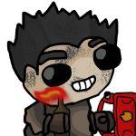 Sir Felneus's avatar