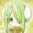 Eruriu's avatar