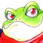 SuperLightSpark!'s avatar