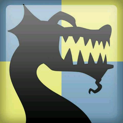 ItsMeHaZe's avatar
