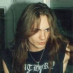 Lavendianna's avatar