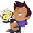 Theajpwgurl's avatar