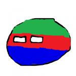 FunzyGaming/Polymorphic