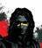 Pascal483's avatar