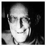 DrBobSmith's avatar