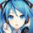 Mixeli Jr.'s avatar