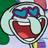 My Blue Diamond's avatar