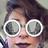 MarkedByBeauty's avatar