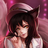LordRinkashi's avatar